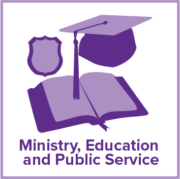 Ministry_Service_Education